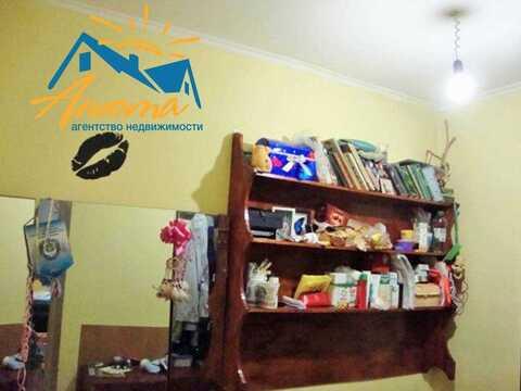3 комнатная квартира в Обнинске улица Гагарина 21 - Фото 2