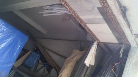 Продам гараж в Глумилино - Фото 5