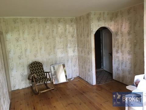 Квартира 2-х Комн п. Михнево - Фото 2