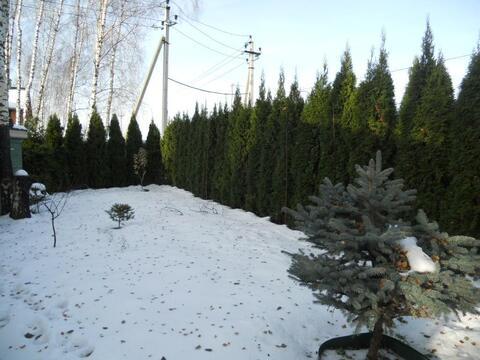 Сдается в аренду трехэтажный кирпичный жилой дом в Южном Бутово - Фото 5