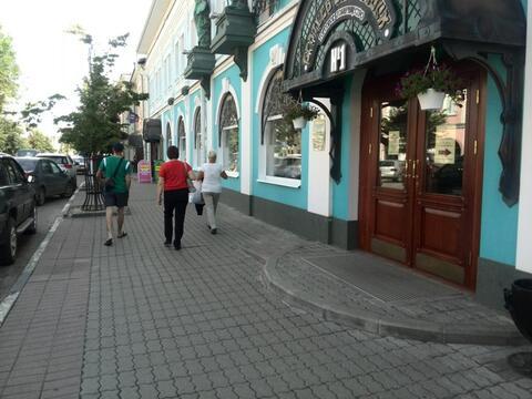 """Торговая галерея """"Елисейские поля"""" в самом центре города(на . - Фото 1"""