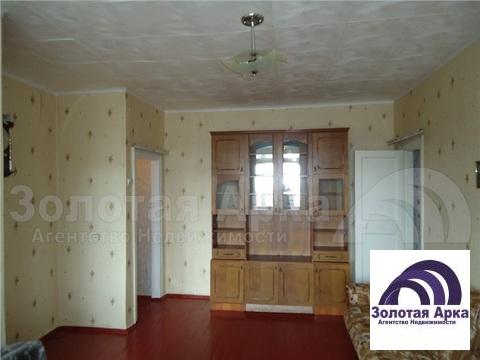 Продажа квартиры, Черноморский, Зеленый переулок - Фото 3