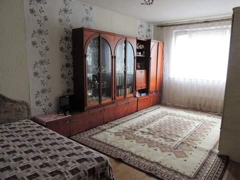 Продаю 1-комн. квартиру 38 кв.м, м.Алтуфьево - Фото 5