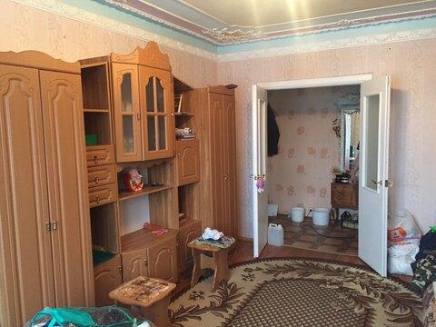 Трехкомнатная квартира в 4 микрорайоне - Фото 2