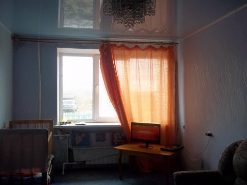 Красная Башкирия , 3*комнатная квартира - Фото 5