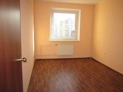 Продажа двухкомнатной квартиры на северо-западе - Фото 2