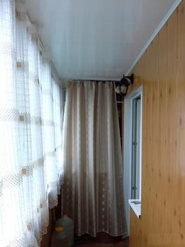 1-комнатная на Улитке недорого - Фото 5