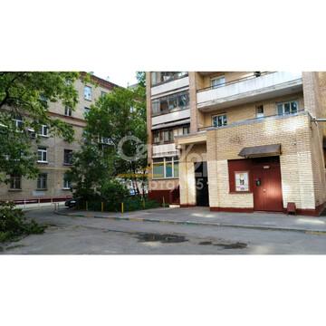 Тепличный пер. 3 аренда 80м - Фото 3
