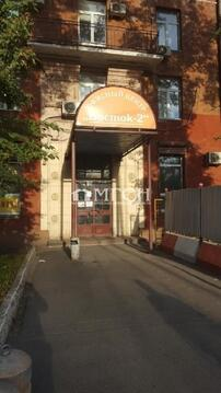 Аренда офиса, м. Петровско-Разумовская, Гостиничный проезд - Фото 4