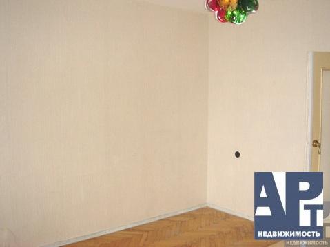 Продам двухкомнатную квартиру старом городе Зеленограда - Фото 2