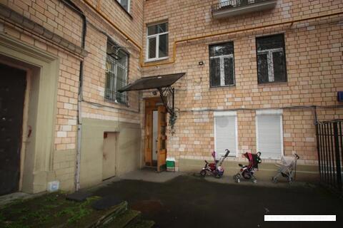 Продается квартира, , 73м2 - Фото 5