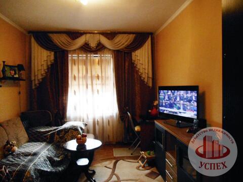 1-комнатная квартира на улице Химиков, 8 - Фото 4