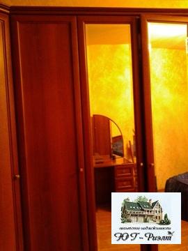 Сдам 3 кв. в Наро-Фоминске, ул. Войкова, д. 25 - Фото 1