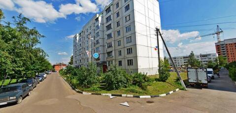 Обмен пос. Быково, Подольский район. - Фото 1