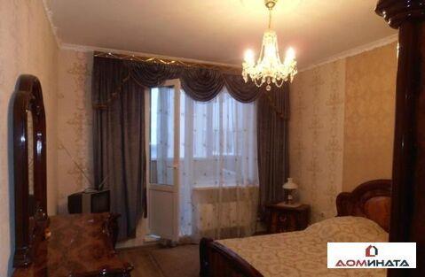 Продажа квартиры, м. Купчино, Вознесенское ш. - Фото 3