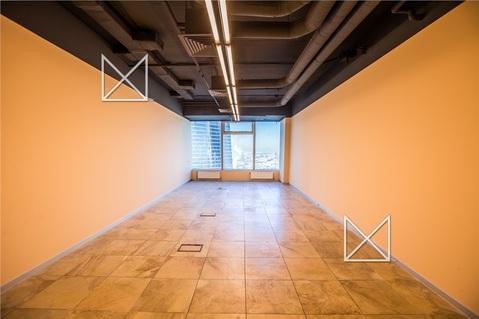 Сдам офис в ММДЦ Москва-Сити 49 кв. - Фото 1