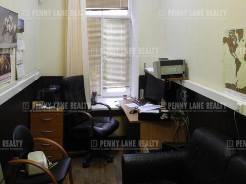 Продается офис в 6 мин. пешком от м. Комсомольская - Фото 5