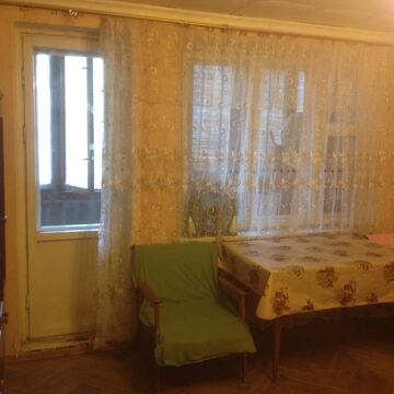 Свободная продажа 2=комнатной квартиры - Фото 1