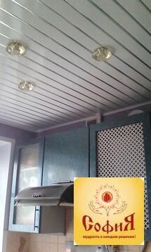 Продажа квартиры, Шебекино, Ул. Железнодорожная - Фото 5
