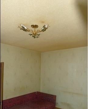 Продается 3-комнатная квартира 60 кв.м. на ул. Кирова - Фото 3