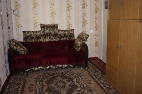 2-х комн. квартира на Лескова Автозаводский район, Аренда квартир в Нижнем Новгороде, ID объекта - 320638106 - Фото 1