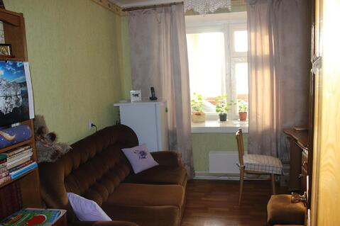 "Продам 3-х комнатную квартиру в р-не театра ""Ангажемент"" - Фото 2"