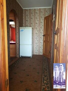 Продается 2х комнатная квартира, мкр. Западный г. Домодедово - Фото 3