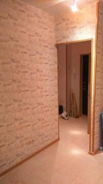 Квартира на Шаталова - Фото 4
