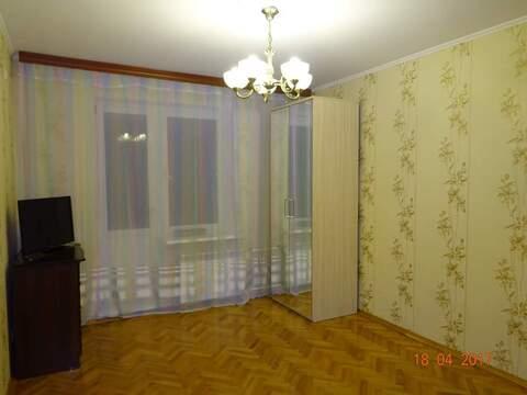Сдаю 2-х комнатную квартиру на длительный срок - Фото 5