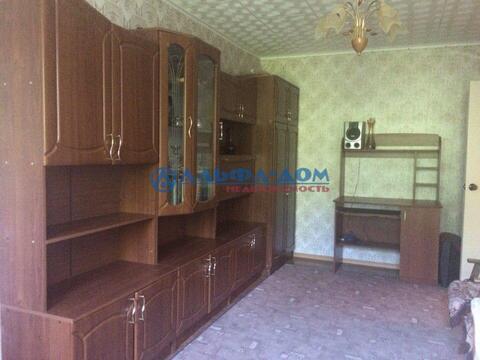 2-к Квартира, 46 м2, 3/5 эт. г.Климовск, Школьная ул - Фото 2