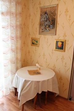 Сдам квартиру в центре Екатеринбурга - Фото 4