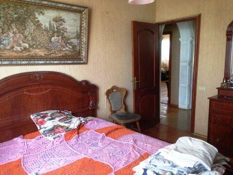 4-х комнатная квартира в Рузе 113 кв.м. - Фото 2
