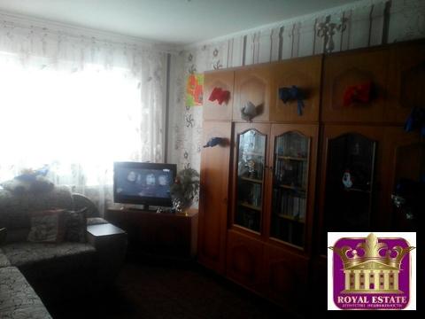 Сдам 2-х комнатную квартиру М. Жукова - Фото 2