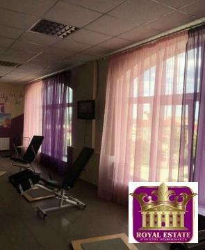 Сдам помещение 215 м2 под фитнес, спорт, мед. Центр, салон, офис - Фото 3