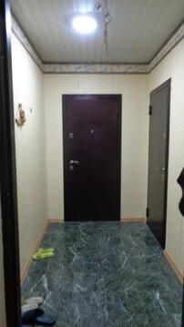 Продается 4-я квартира в королеве на ул.пушкинская д.3 мкр.юбилейный - Фото 3