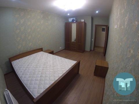 Сдается 2-к квартира ЖК Гранд Каскад - Фото 2