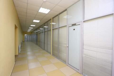 Аренда офиса 22 кв.м, ТЦ Тверь - Фото 2