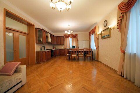 Купи классический кирпичный дом под ключ - Фото 5
