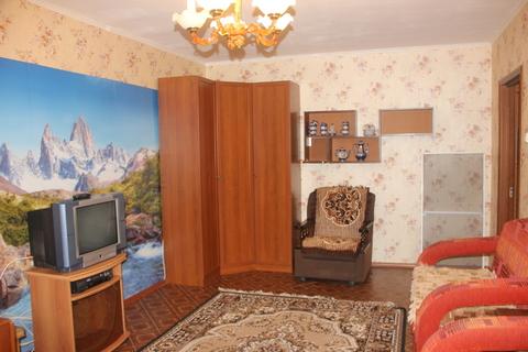 Сдается двухкомнатная квартира в г.Ивантеевка - Фото 5