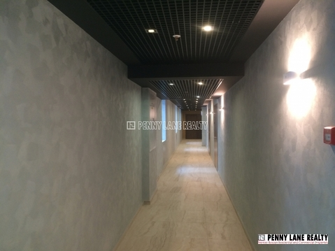 Продажа квартиры, м. Бауманская, Красносельская Нижн. ул - Фото 2