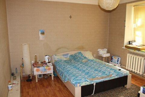 Продаю 2-х комнатную квартиру в Кимрском районе, пгт Белый Городок - Фото 4