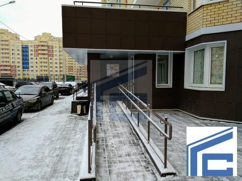 Продажа 1-а ком. кв. г. Домодедово, ул. Лунная д.29 - Фото 4