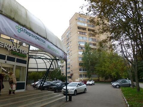 Продается помещение свободного назначения в г.Мытищи - Фото 2