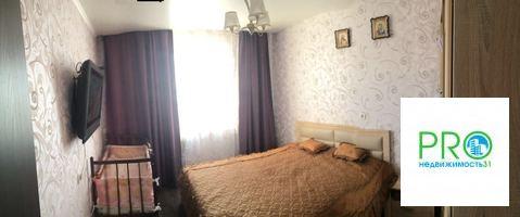 Двухкомнатная квартира село Стрелецкое - Фото 4