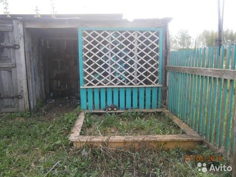 Дом Воротынский район с.Отары - Фото 3