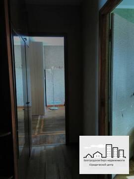 Продажа квартиры на Харьковской горе - Фото 2