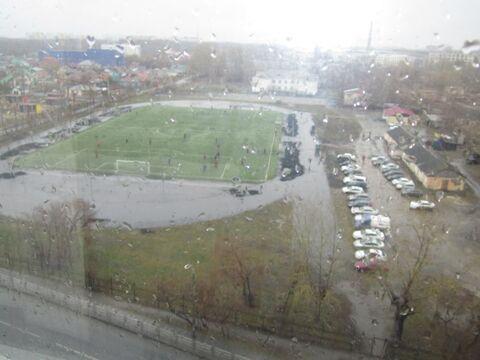 Однокомнатная квартира в Советском районе - Фото 4