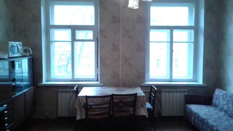 Продается комната в 4-комн. кв, г. Санкт-Петербург, ул. Саблинская, 3 - Фото 3