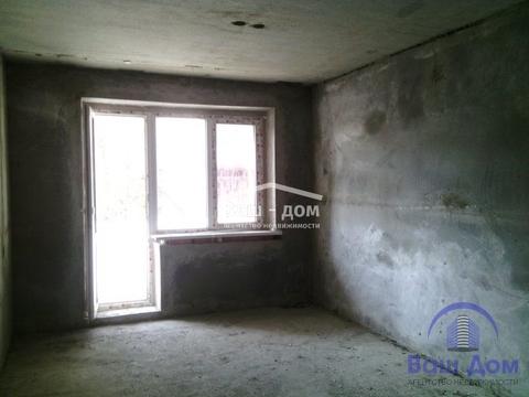 Продажа помещения на 1 этаже в Александровке