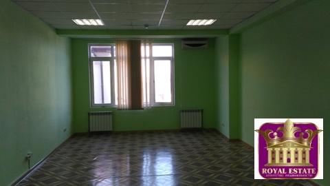 Сдам офисное 35 м2 в центре - Фото 1